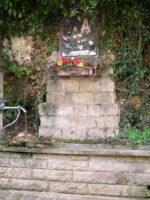 5_7-Fontaine-de-Dourdhal