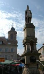 Fontaine-St-Nabor