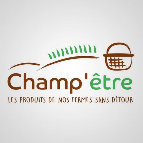 Logo-Champ-etre