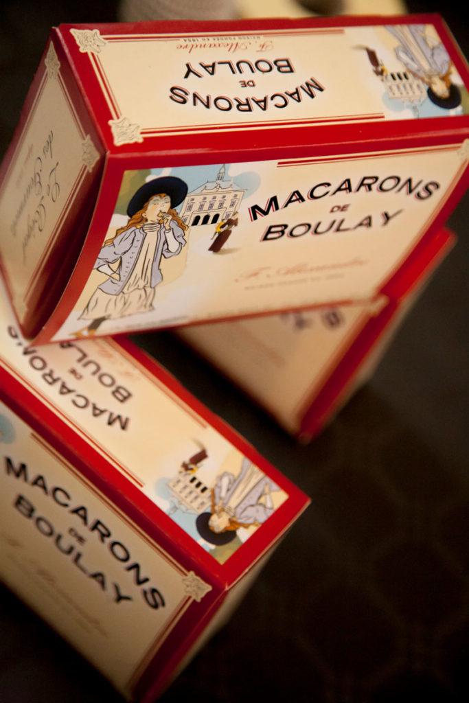 Macarons-Boulay