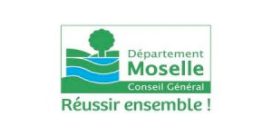 moselle-departement