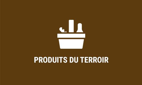 produit-terroir