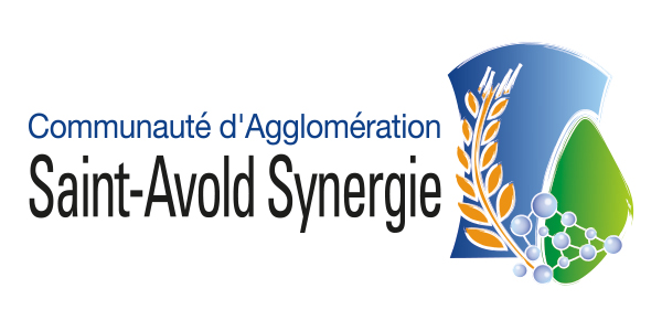 CA-Saint-Avold-Synergie