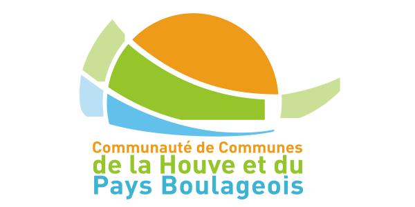 CC-Houve-Pays-Boulageois