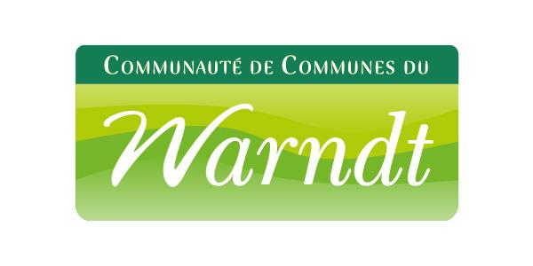 CC-Warndt