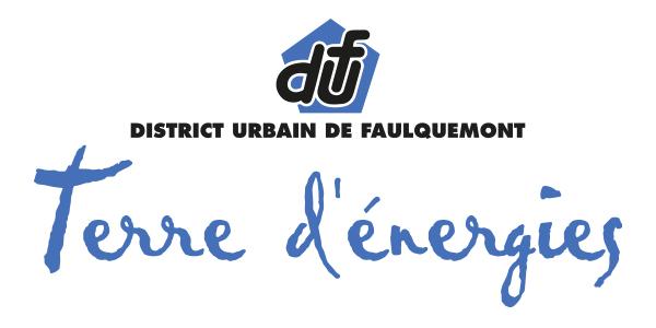 CC-du-District-Urbain-de-Faulquemont